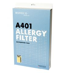 Allergy filter Boneco A401